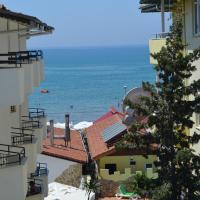 Hotellbilder: Delphin Hotel Side, Side