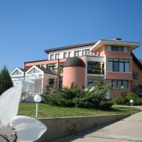 Hotel Pictures: Hotel Shterev Anevo, Sopot