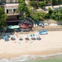 Hotellbilder: Morski Briag Hotel, Golden Sands