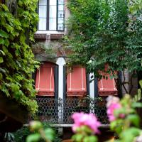 酒店图片: 弗洛拉酒店, 威尼斯