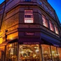 Hotel Pictures: Blueberry Inn, Pontypridd