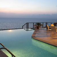 Hotel Pictures: Villa Paradiso, Pomos