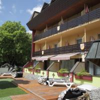 Hotel Pictures: Waldeck SPA Kur- & Wellness Resort, Bad Dürrheim