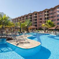 ホテル写真: Mercure Angra dos Reis, アングラドスレイス
