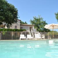 Hotel Pictures: Domaine de Cassagnole, Saint-Denis