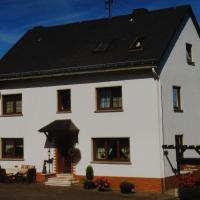 Hotel Pictures: Pension Loni Theisen, Kelberg