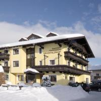 Hotel Pictures: Brixentalerhof, Westendorf