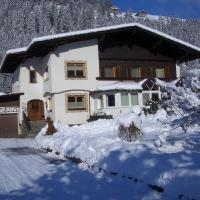 Hotellbilder: Haus Pichler, Sillian