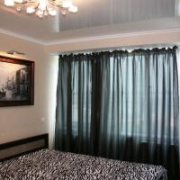 Apartment - Torgovaya Street 1/39