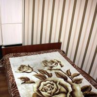 One-Bedroom Apartment - Lyapunova Lane, 7