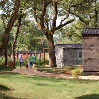 Hotellbilder: Istrian Premium Village Holiday Homes, Novigrad (Istria)