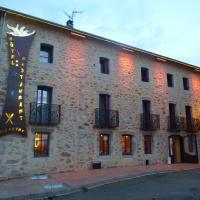 Hotel Pictures: Picheyre, Formiguères