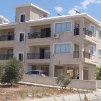 Hotel Pictures: Marios Apartments, Paphos City