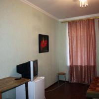 Studio (3 Adults) - Lyapunova Lane, 7