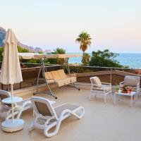 Hotelbilder: Xperia Saray Beach Hotel, Alanya