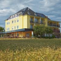 Hotellbilder: Hotel Perekop, Berdorf