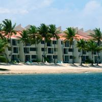 Sugar Beach Condominiums Resort