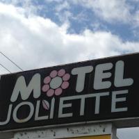 Hotel Pictures: Motel Joliette, Joliette
