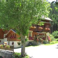 Fotos do Hotel: Beausoleil, Chamonix-Mont-Blanc