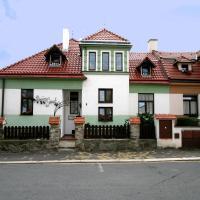 Hotel Pictures: Pension Grant Lux Znojmo, Znojmo