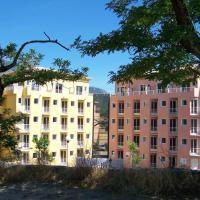 Hotel Pictures: Vanina Park, Corte