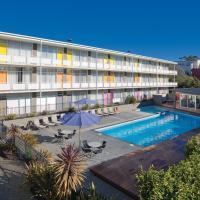 Zdjęcia hotelu: Vibe Hotel Carlton Melbourne, Melbourne