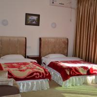 Hotel Pictures: Jiuzhaigou Lvye Inn Second Branch, Jiuzhaigou
