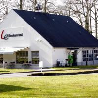 Hotel Pictures: Campanile Hotel Compiegne, Compiègne