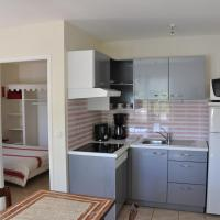 T2 Apartment (2 People)