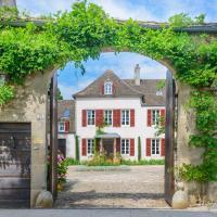 Hotel Pictures: Maison le Village, Montagny-lès-Beaune