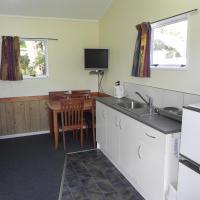 Family Apartment - No Linen