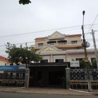 Foto Hotel: Oudom Sambath Hotel & Restaurant, Kratie