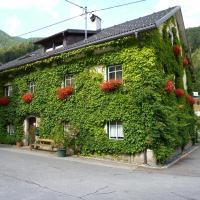 Hotel Pictures: Gutschehof, Obervellach