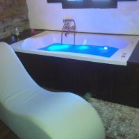 Hotel Pictures: Neilarural, Neila de San Miguel