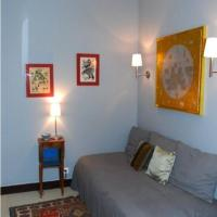 Triple Room - Chinoise