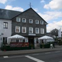 Hotelbilleder: Grillglut, Arnsberg