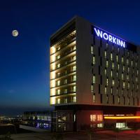 Hotelbilder: Workinn Hotel, Gebze