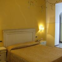 Executive Double or Twin Room with Lake View