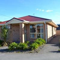 Hotel Pictures: All Inn Strahan Holiday Units, Strahan