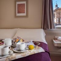 Φωτογραφίες: Best Western Hotel Stella d'Italia, Μαρσάλα