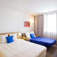 Superior Twin Room (2 adults)