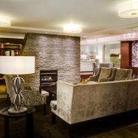 Protea Hotel by Marriott Witbank