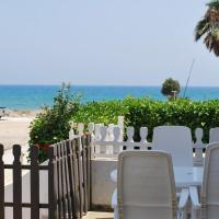 Hotel Pictures: Sandy Beach Villas, No. 25, Pyla