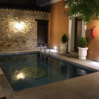 Hotel Pictures: Casa Rural La Pajarona, Siruela