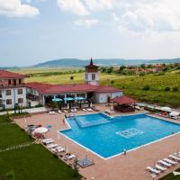 Hotel Pictures: Harmony Hills Residence, Rogachevo