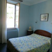 Hotel Pictures: Hôtel de France, Rennes-les-Bains