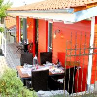 Hotel Pictures: Ana's Landhaus, Heretsried