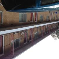 Hotel Pictures: Shady Rest Motel, Sault Ste. Marie