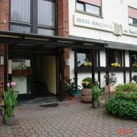 Hotel Pictures: Birkeneck, Heusenstamm