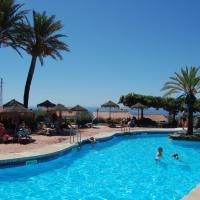Hotel Pictures: El Capistrano, Nerja